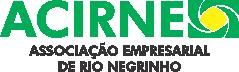 Acirne - Associação Empresarial de São Bento do Sul