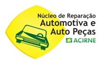 automec logo