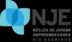 logotipo_nje_horizontal_completo MAIS USADA